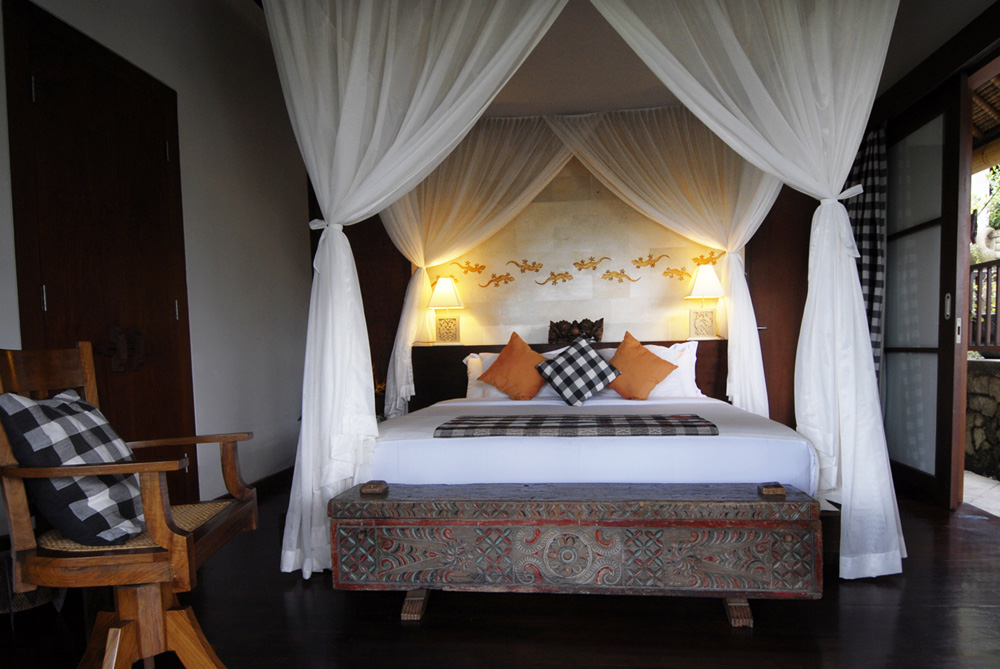 Ubud-House-bedroom