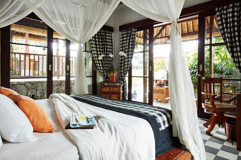villabayad_ubud_bedroom