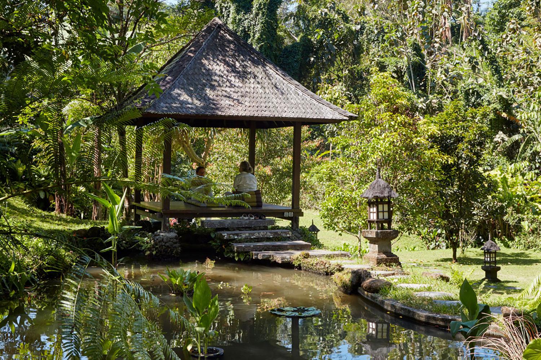 villabayad_ubud_garden_meditation_2