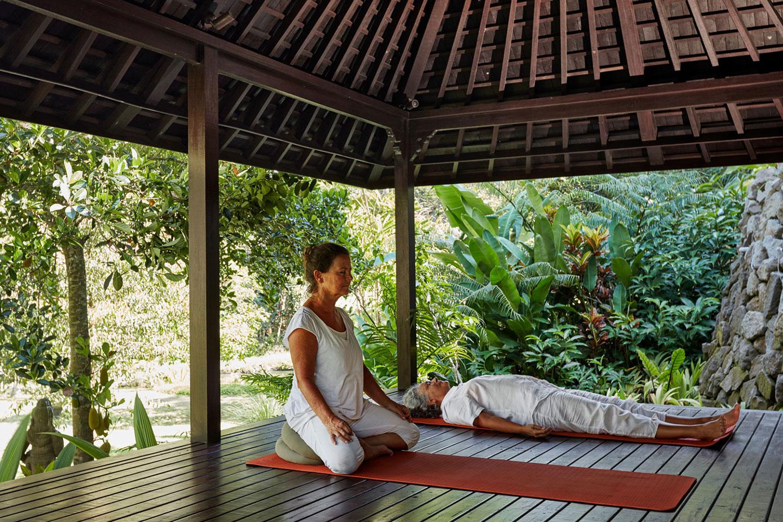villabayad_ubud_garden_meditation_yoga