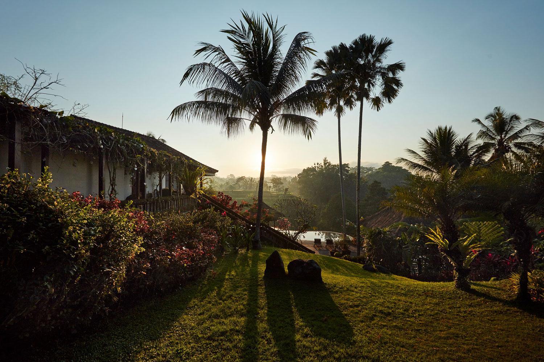 villabayad_ubud_garden_sunrise
