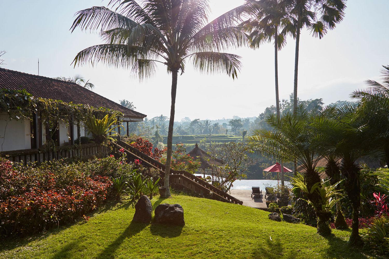 villabayad_ubud_garden_view_pool