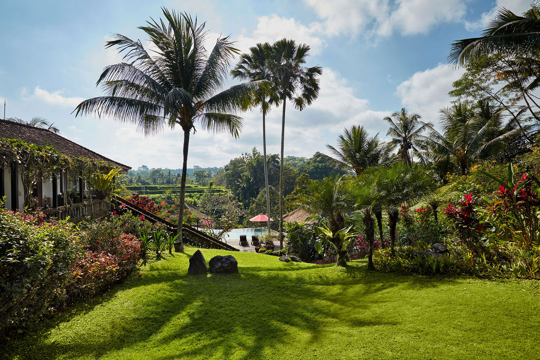 villabayad_ubud_garden_villa_view