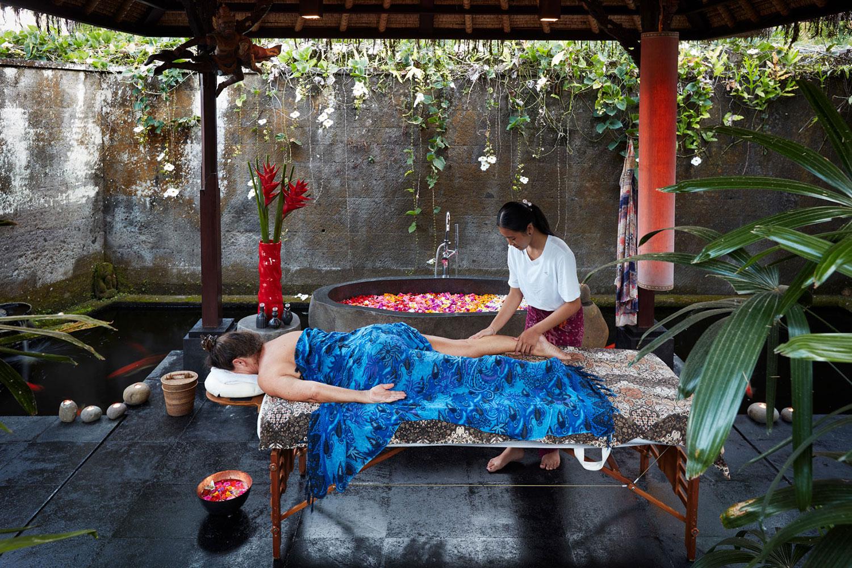 villabayad_ubud_spa_massage_2