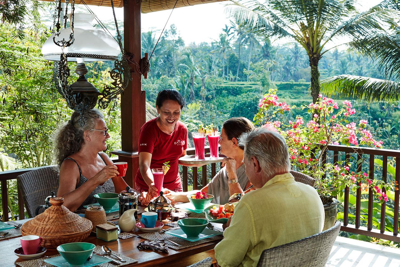 villabayad_ubud_tropical_breakfast_1