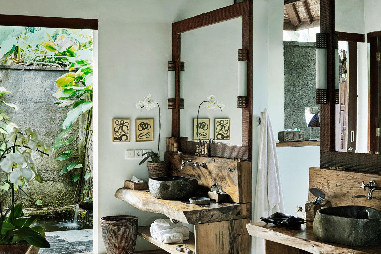 villabayad_ubud_villa_master_bath