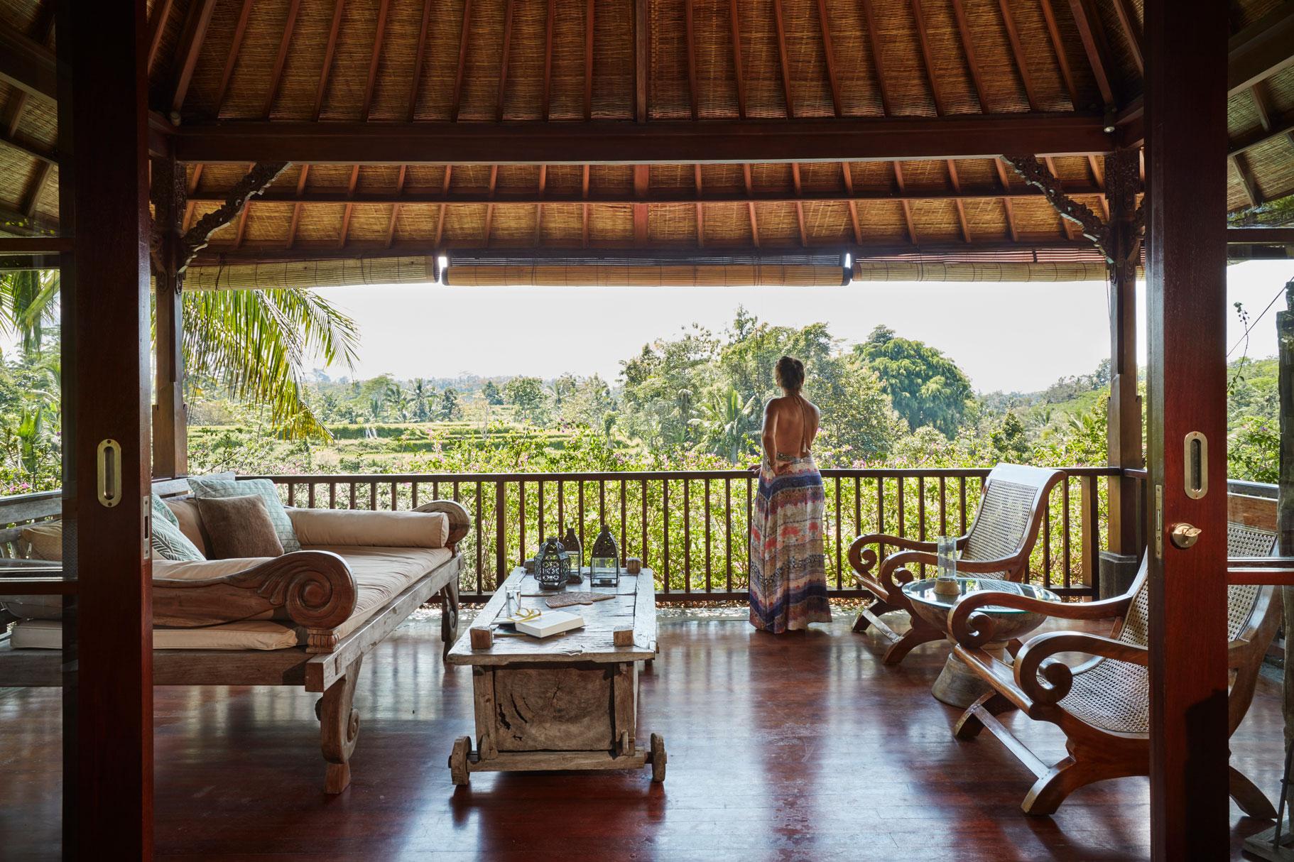 villabayad_ubud_villa_master_veranda_view