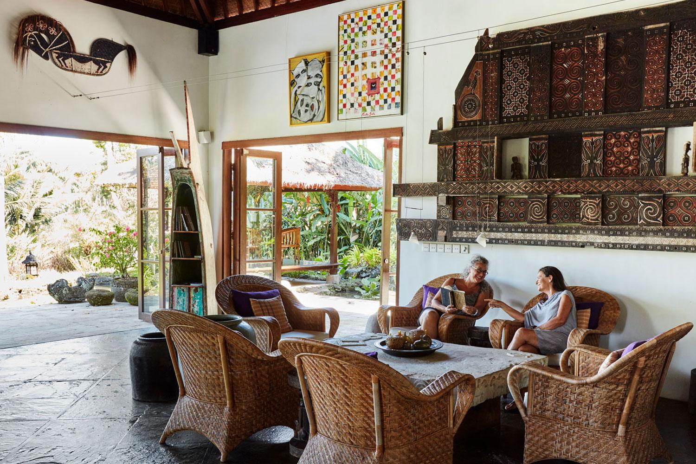 villabayad_ubud_villa_sittingroom_cozy